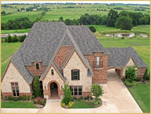 Build on your land forney texas kaufman rockwall sunnyvale east dallas
